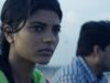 Kuttrame Thandanai Trailer