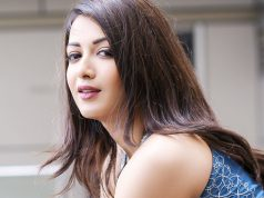 catherine tresa picture gallery