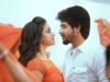 """Remo"" movie promo video"