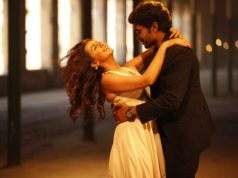 Neruppuda movie picture gallery