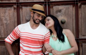 Ivan Thanthiran movie picture gallery