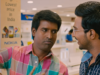 Kathanayagan movie trailer