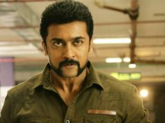 actor suriya picture gallery